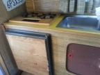 1974_aptos-ca_kitchen