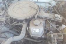 1977_joshuatree-ca-engine