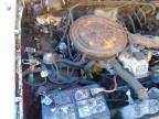 1977_seattle-wa-engine
