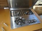 1977_seattle-wa-stove