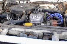 1978_charlottesville-va-engine