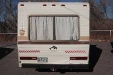 1979_bloomfield-nm-rear