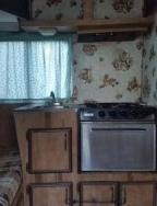 1979_lewiston-id_kitchen