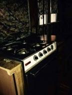 1980_edwardsville-il-stove