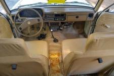 1980_raleigh-nc-seats