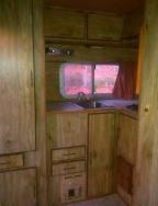 1981_lemongrove-ca_interior2.jpg