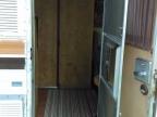 1981_newberry-mi-door