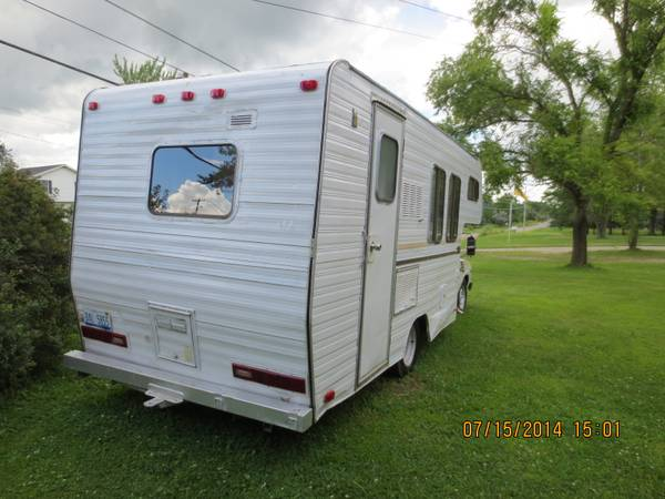 1982 toyota dolphin camper motorhome for sale grand blanc for Grand blanc motors grand blanc mi