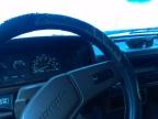 1983_monterey-ca_drivingwheel