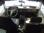 1983_monterey-ca_steeringwheel