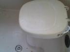 1983_santacruz-ca_toilet