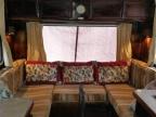 1984_lebanon-or-sofa