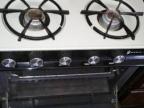 1984_lebanon-or-stove