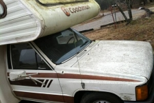 1984_corinth-ms-front