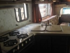 1984_oakdale-ct_kitchen