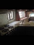 1984_wallingford-ct_kitchen