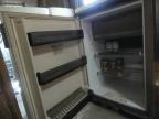 1985_flagstaff-az_fridge