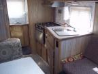1985_hayward-ca-kitchen