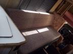 1985_hayward-ca-seats