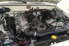 1985_superior-co_engine