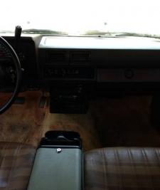 1986_gastonia-nc-seat