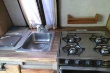 1986_denison-tx-stove