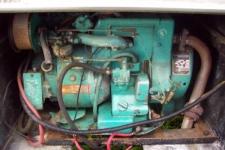 1986_elyria-oh_engine
