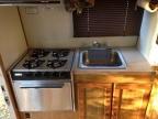 1986_grandrapids-mi_kitchen