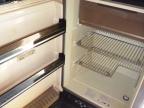 1986_goldcountry-ca_refrigerator