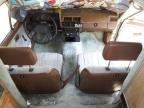 1986_goldcountry-ca_steeringwheel
