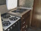 1986_sanfrancisco-ca-kitchen