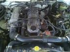 1987_berriensprings-mi_engine