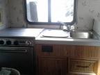 1987_asheville-nc_kitchen