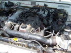 1987_bowleysquarters-md_engine