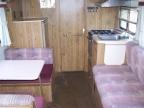 1987_bowleysquarters-md_interior