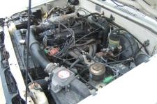 1987_fortmohave-az_engine.jpg