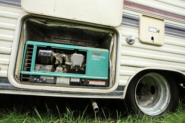 22re Engine For Sale >> 1987 Toyota Dolphin Motorhome For Sale in Mckinleyville California