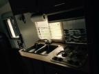 1988_santamaria-ca_kitchen