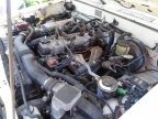 1988_bellingham-wa-engine