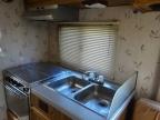 1988_bellingham-wa-kitchen