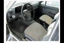 1988_evergreen-co-seat