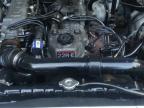 1988_redmond-wa-engine