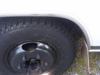 1988_redmond-wa-wheel