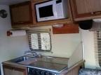 1989_suncity-az_kitchen