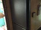 1989_vancouver-bc_fridge