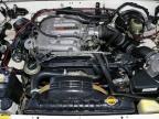 1989_wimberley-tx-engine