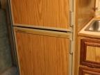 1989_wimberley-tx-fridge