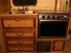 1989_wimberley-tx-kitchen