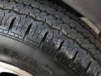 1989_wimberley-tx-tyre
