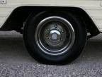 1989_wimberley-tx-wheel